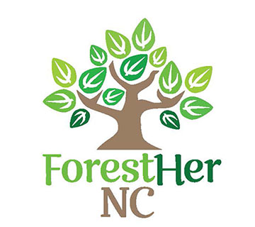 ForestHer Workshops Engage Women in Woodland Stewardship