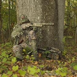 NC NWTF Partnership Provides More Hunters Access, Improved Wildlife Habitat and Hunter Recruitment