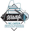 NCCATCH: Aquatics Resources Education Program