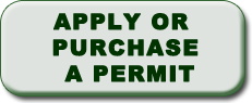 Apply or Purchase a Permit