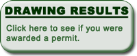 Click here to see if you were awarded a permit.